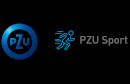 karta PZU Sport